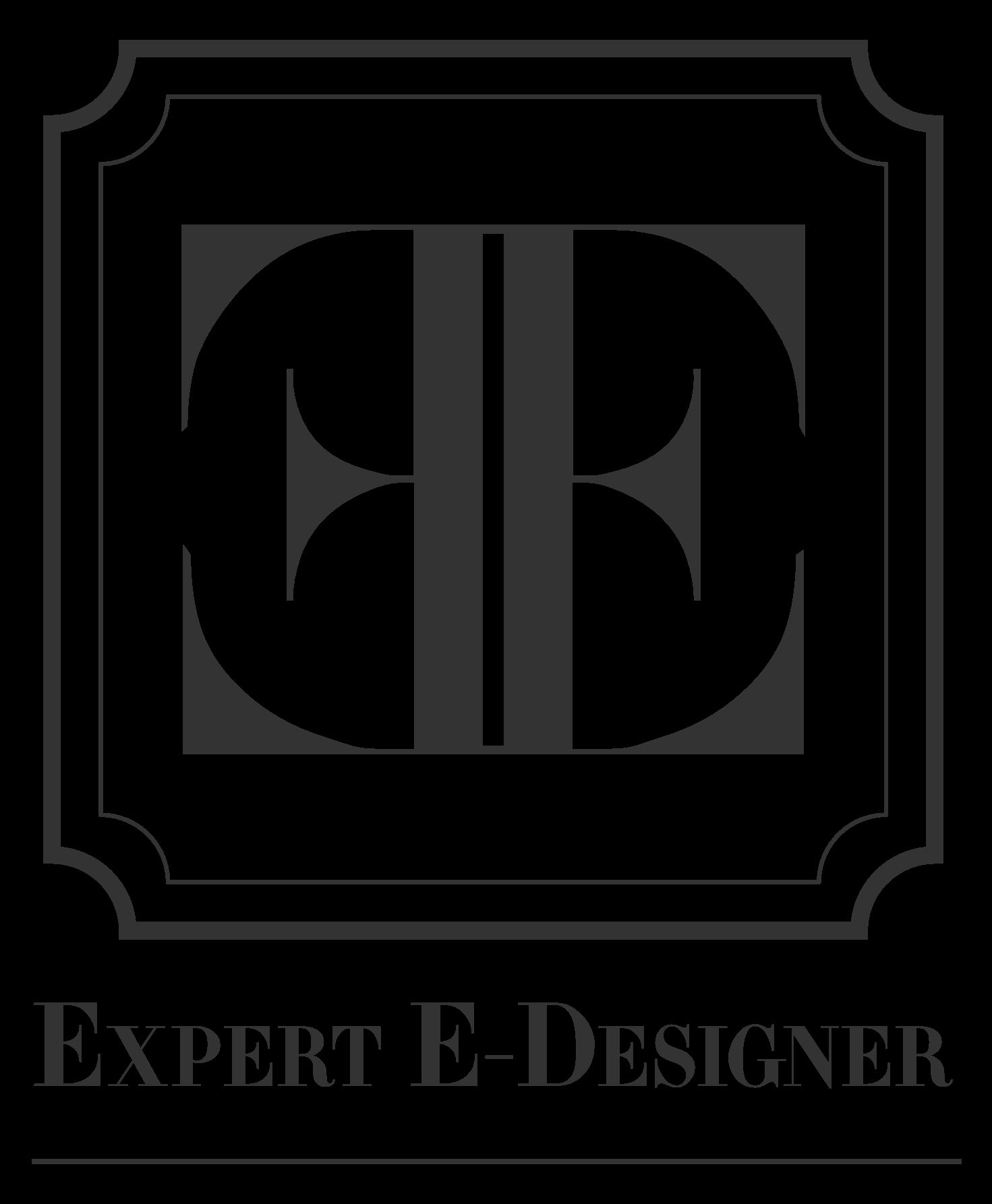 e-Design Expert