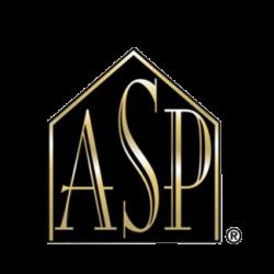 ASP Logo 1 - no bg