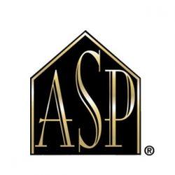 ASP Logo 1